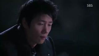 میکس زیبای سریال یک حرف محبت آمیز با بازی هان هه جین