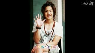 کیم هیون جونگ.......