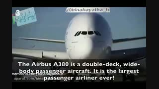 سریع ترین هواپیماهای جنگنده دنیا: 10هواپیمای سریع وعجیب