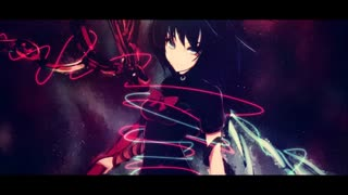 Nightcore - Alive