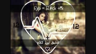 عشق بی کلام-قسمت21