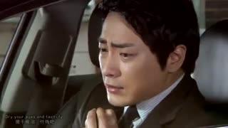 سریال  کره ای مرداستوایی امشب درهمین کانال