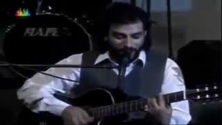 ناصر عبداللهی - ناصرینا