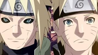 Naruto Shippuden OST 3 - Goodbye