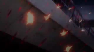 Tokyo Ghoul [AMV]