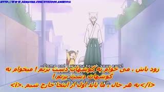 انیمه زمستانی بوسه ایزدی    فصل2 قسمت12(قسمت اخر)(با هارد ساب فارسی+دخواستی +HD