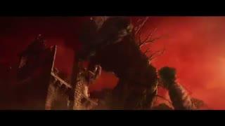 تریلر فیلم Monster Calls اکران سال 2016