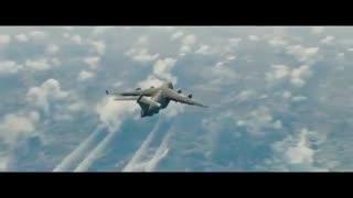 تریلر رسمی فیلم سریع و خشن 7 - (Furious 7 (2015