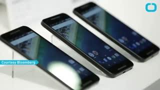 تیم «پروژه زیرو» گوگل مسابقه ای برای باگ یابی با جایزه ای 200 هزار دلاری برگزار می کند / رسانه تصویری وی گذر