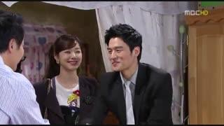 سریال کره ای رویای شیشه ای قسمت5زبان اصلی
