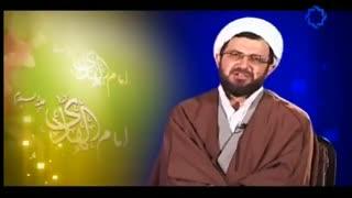 مختصر و مفید از زیارت  جامعه کبیره، میراث عظیم امام هادی (ع)