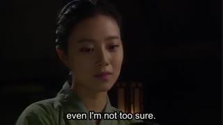 میکس معرفی  سریال های زیبای تاریخی کره ای