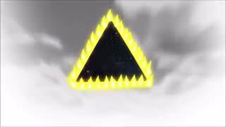 (Gravity Falls- Shatter me (AMV
