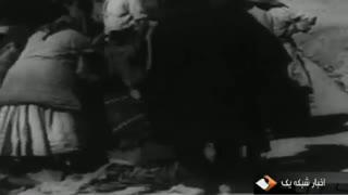 یک قرن پیش انگلیسیها نیمی از جمعیت کل ایران را کشتند.
