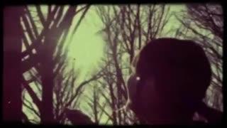 موزیک ویدئوی You are my lifeاز FTisland
