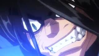 انیمه تابستانی(Ushio.to.Tora)(اوشیو وتورا) قسمت15فصل1(با هارد ساب فارسی)HD