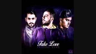 EpiCur Fake Love