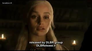 تریلر سریال تاج و تخت Game.of.Thrones_فصل اول