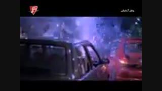 ویدیو آهنگ بسیار زیبا و خاطره انگیز نفسم گرفت از این شهر از زنده یاد حبیب