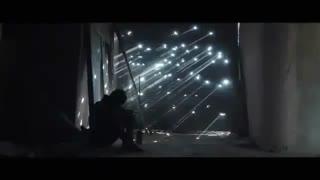 تیزر فیلم جدید اروند با بازی طناز طباطبایی  / رسانه تصویری وی گذر