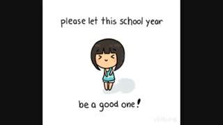 شروع مدارس