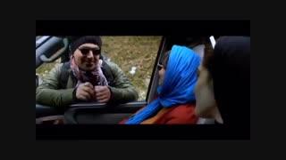 دانلود کامل فیلم توقیفی مهمانی کامی (بدون سانسور)