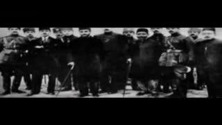 مستند نفوذ روشنفکران(قسمت چهارم)