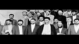 مستند نفوذ روشنفکران(قسمت پنجم)