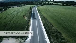 سیستم رانندگی خودران پیشرفته ی سری ۵ کمپانی BMW معرفی شد