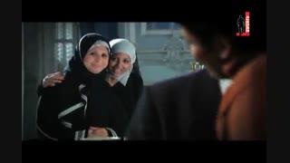 آهنگ عربی زیبای ذالجلال صدای یحیی حوی