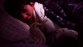 آخرین ویدیوی من در سال 95 میکس غمگین و زیبای سریال وارثان با آهنگ تو بارون که رفتی