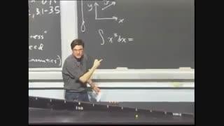 روشهای موفقیت در درس فیزیک(زبان اصلی)