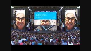 قابلیتهای دستیار صوتی Google Assistant  / رسانه تصویری وی گذر