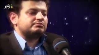عواقب وحشتناک حق الناس - رائفی پور