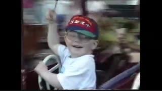 از کودکی تا امروز photograph*~ ((:Ed Sheeran *~