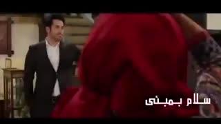 پشت صحنه فیلم سلام بمبیی با بازی محمدرضا گلزار و دیامیرزا + دانلود کامل