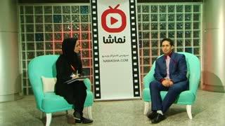 دکتر علی یگانه از هنر سخنوری در مدیریت میگوید