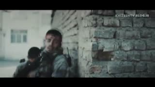 موزیک ویدیو زیبای «سپر» با صدای حامد زمانی HD