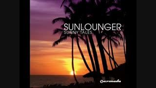 آهنگ فوق العاده زیبا و شنیدنی Sunny Tales / رسانه تصویری وی گذر