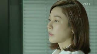 قسمت  چهارم سریال کره ای On the Way to the Airport - با زیرنویس فارسی