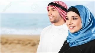 آهنگ خیلی  شاد و عاشقانه عربی - نعمت الله
