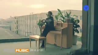 موزیک ویدیو Nice از seventeen