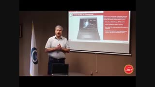 نقد و بررسی لپ تاپ لنوو سری E