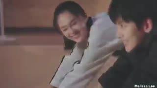 میکس سریال چینی  دختر طوفان