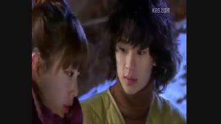 موزیک ویدیو سریال رویای بلند 1 (dream high 1 mv)