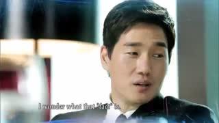 دانلود سریال کره ای شفا دهنده  Healer