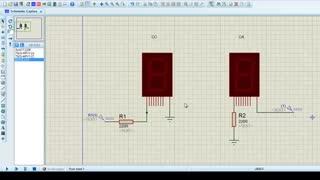 آموزش کاربردی AVR - جلسه 6