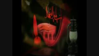 واویلا یتیم مجتبی - حاج سید مهدی میرداماد