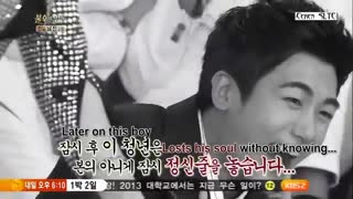 immortal songs with exo and ailee and ...