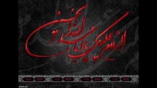 فرا رسیدن ایام سوگواری سالار شهیدان سیدالشهدا اباعبدالله(ع)بر همه ی شیعیان تسلیت باد.(حاج میثم مطیعی)